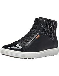 a05ae6830c5728 Suchergebnis auf Amazon.de für  Ecco - Stiefel   Stiefeletten ...