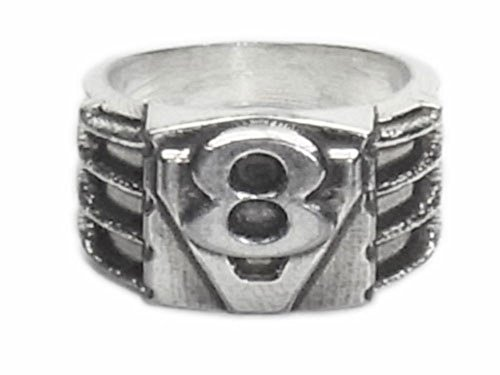mk-art-militaria-v8-ring-rockerring-biker