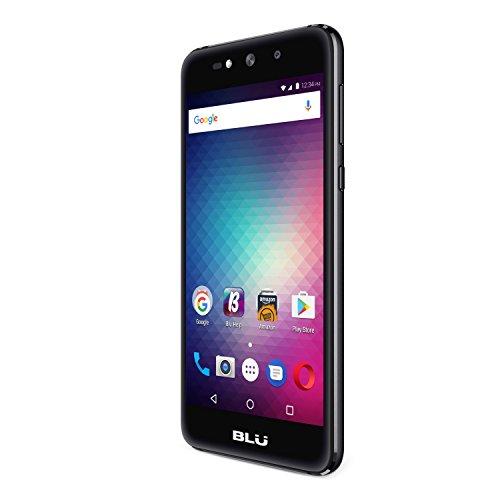 blu-grand-max-sim-free-smartphone-black
