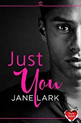 Just You by Jane Lark (2014-12-04)