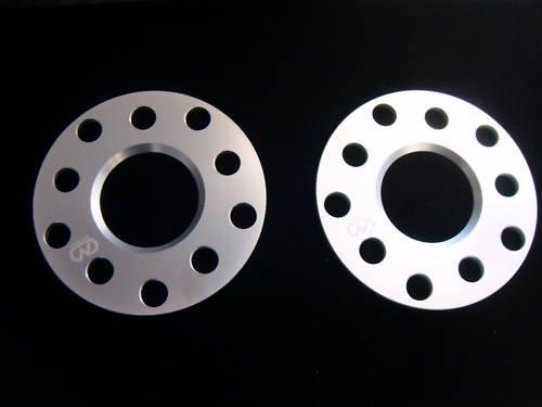 porsche-boxster-s-955-996-997-986-987-carrera-gt-5-x-130-5-mm-entretoises-de-roue-hubcentric-centre-