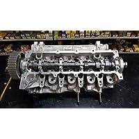 Sud motores testado 2968F2 2968 F2 revisionada rectificada con 12 meses de garantía