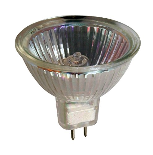 lyco-halogen-speciality-lighting-50mm-mr16-lv-spotlight-20w-gu53-white-3000-hours-spot