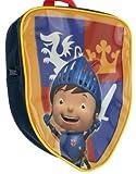 Mike the Knight Shield Sac à dos