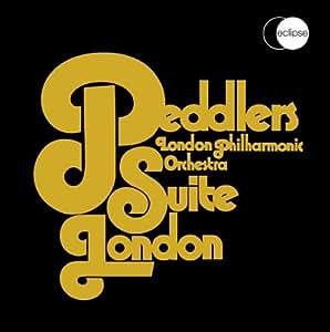 Suite London