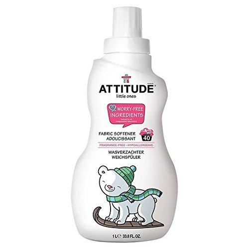 actitud-poco-unos-de-suavizante-de-telas-sin-perfume-40-cargas-1l