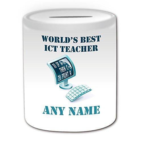 monde-cadeau-personnalise-s-best-teacher-ordinateur-tic-tirelire-agenda-thematique-blanc-nom-message