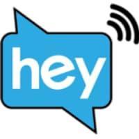 Heyy Messenger
