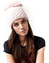 Amazon.it  cappello - Colours   Beauty   Cappelli e cappellini ... bd65f27bd368