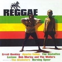 Reggae Vol. 2