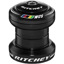 Ritchey Logic - Araña para bicicleta