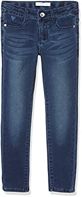 GUESS J71a62d2e70, Jeans para Bebés