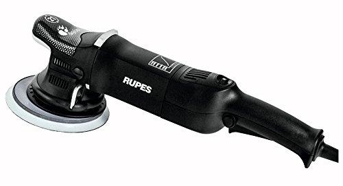 Preisvergleich Produktbild RUPES BigFoot Poliermaschine LHR 21 Mark 2 II ES - 1Stk. Einzelgerät im Karton