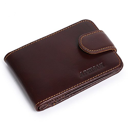 uk-aphison-mens-rfid-blocking-leather-walletcredit-card-holder-wallet-multi-card-high-capacity-bifol