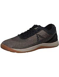 Reebok Chaussures Crossfit Nano 2.0