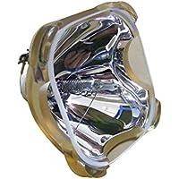 SONY LMP-H201 - Lampe seule PHILIPS