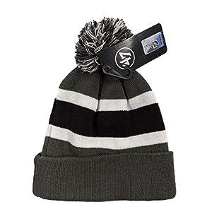 '47 Breakaway Cuff Knit Beanie NHL Teams
