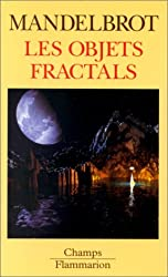 Les Objets fractals : forme, hasard et dimension, survol du langage fractal