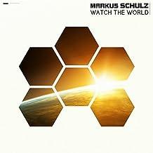 Watch The World by Markus Schulz