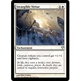 Magic: the Gathering - Intangible Virtue - Modern Event Deck Singles by Magic: the Gathering
