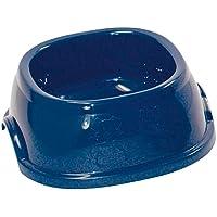 arppe 1526012500 Comedero Antideslizante, 3 L