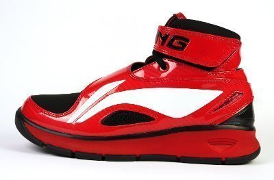 li-ning-mens-basketball-shoes-b573-men-eu-42-1-3