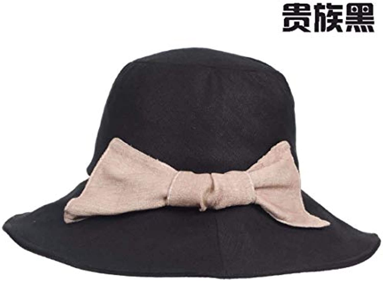 Eeayyygch Cappello da Donna Cappello Estivo da Donna Cappello Cappello  Estivo da Pescatore Estivo Cappello Donna da Pescatore... Parent d6110a 1263f3e4fd77