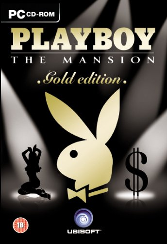 playboy-the-mansion-gold-edition-pc-cd