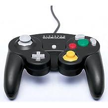 Manette Nintendo GameCube - Coloris Noir