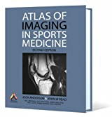 Atlas of Imaging in Sports Medicine, 2nd Edition