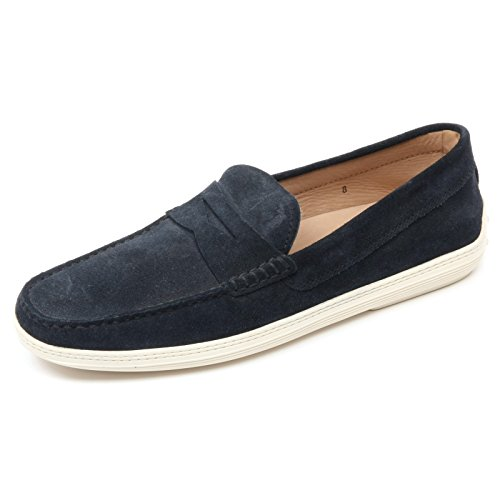 b8403-mocassino-uomo-tods-marlin-scarpa-blu-notte-shoe-loafer-man-8
