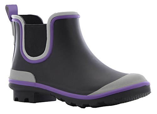 Western Chief Kids Classic Twin Gore Rain Boot
