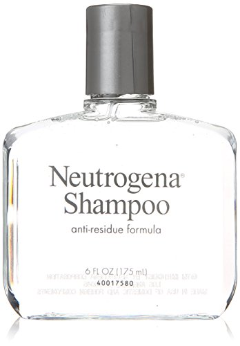 neutrogena-shampoo-anti-residue-175-ml