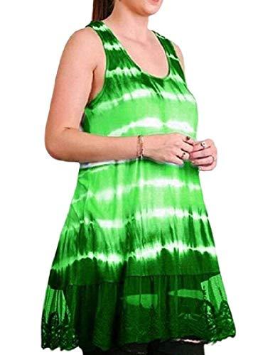Zapatos Tacon Alto Mujer Elegante Fiesta Zapatos Verde,39