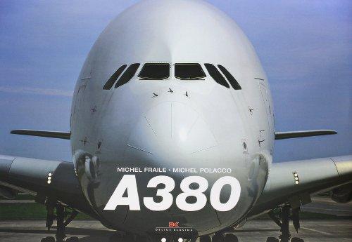 Preisvergleich Produktbild A380