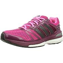 competitive price fe576 61453 Adidas Supernova Sequence 7, Zapatillas de Running para Mujer