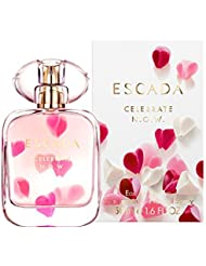 Escada Celebrate n.o.w. Eau de Parfum 50ml