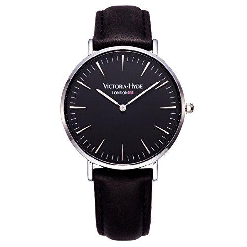 vh-london-minimaliste-cadran-noir-montres-pour-homme-femme-remplacable-sangle-de-cuir-veritable-pour