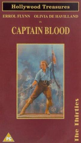 captain-blood-vhs
