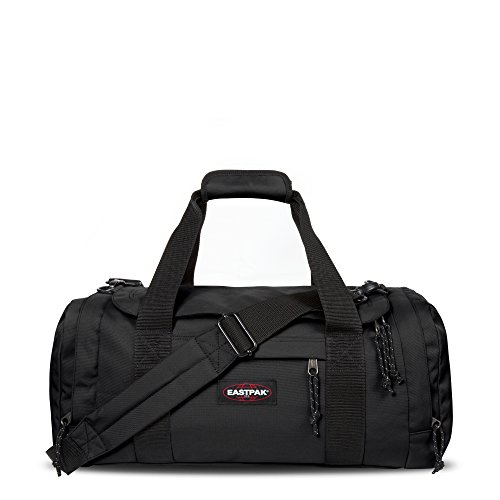 eastpak-travel-duffle-reader-s-45-cm-33-liters-black