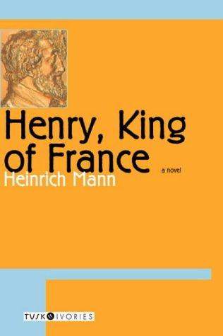 henry-king-of-france-tusk-ivories