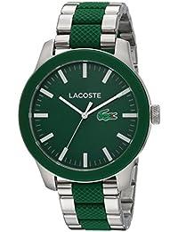 Lacoste -  -Armbanduhr- 2010892
