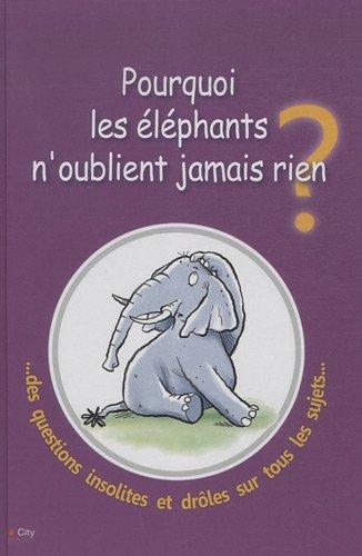 """<a href=""""/node/36486"""">Pourquoi les éléphants n'oublient jamais rien ?</a>"""