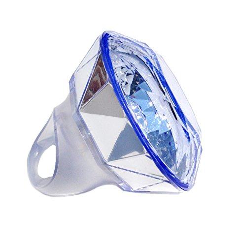 outlook-design-vhn0200012diamond-ring-light-nachtlicht-lampe-stimmungsbeleuchtung-taschenlampe-diama