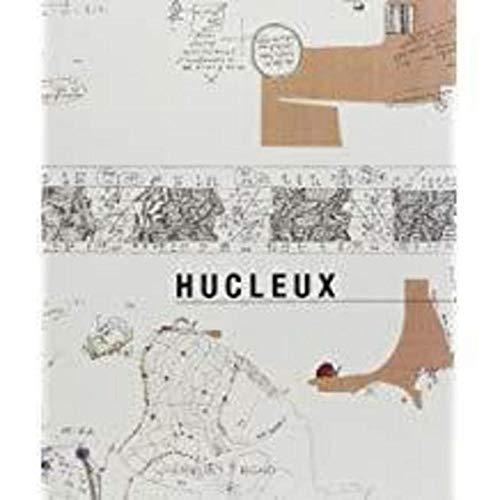 Hucleux Jean-Olivier par Philippe Dagen