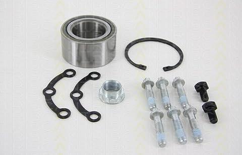 TRISCAN 8530 23205 Kit de roulements de roue