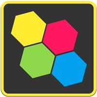 Hexa Block - Puzzle Game