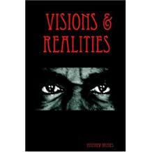 Visions & Realities