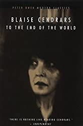 To The End of the World (Peter Owen Modern Classic)
