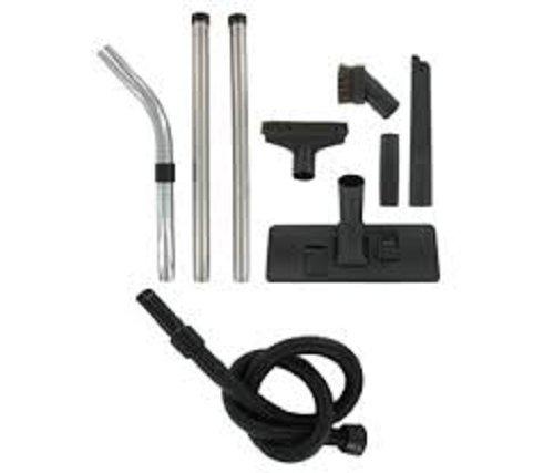 vacuum-tool-kit-universale-tubo-da-25-m-oe-32-mm